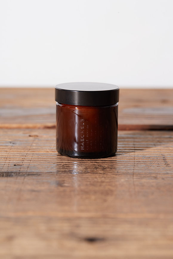 Cliff_Breeze_Candle