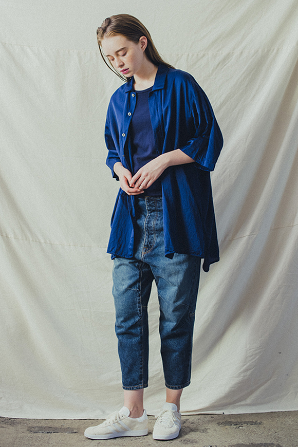T004-02-18SS