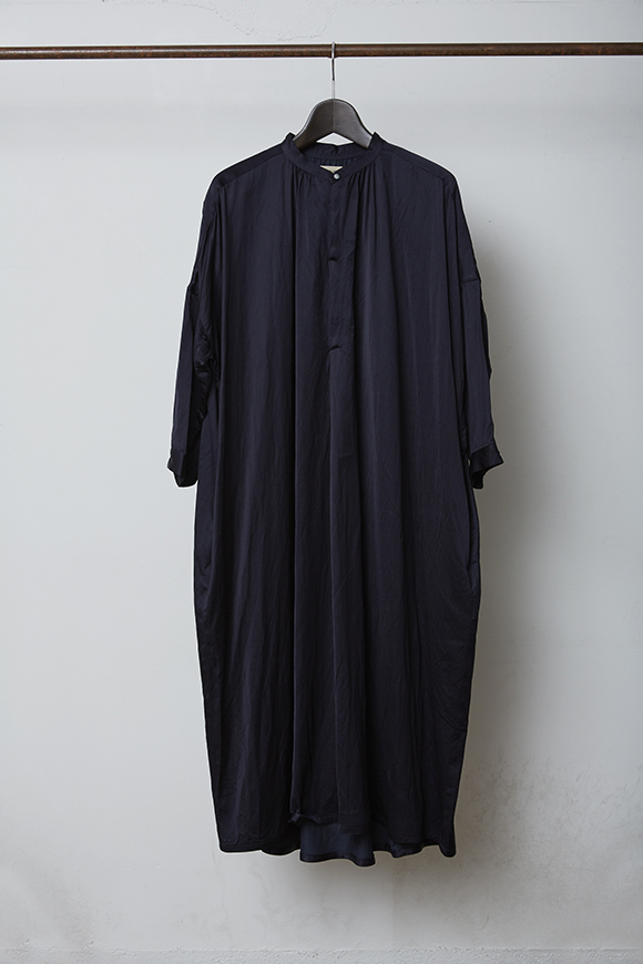 T001-04-18SS