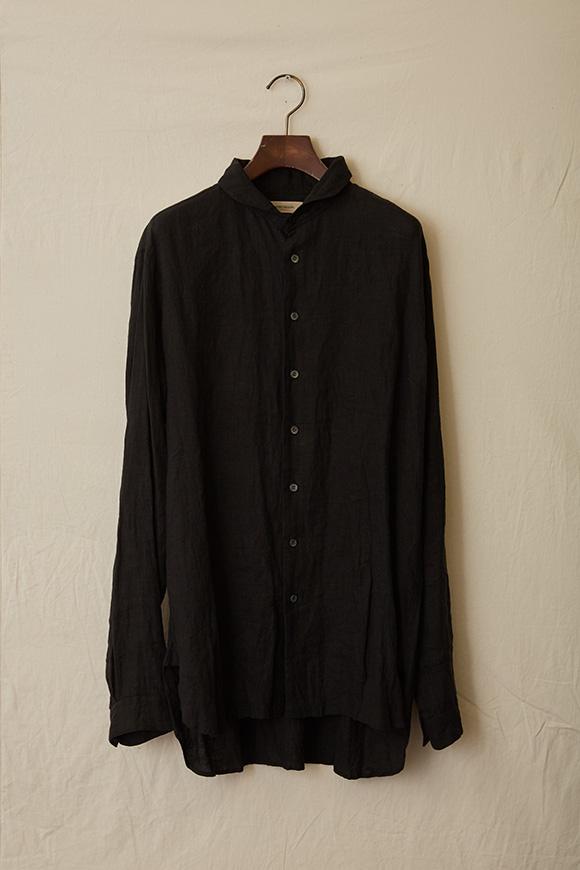 S193-06_black