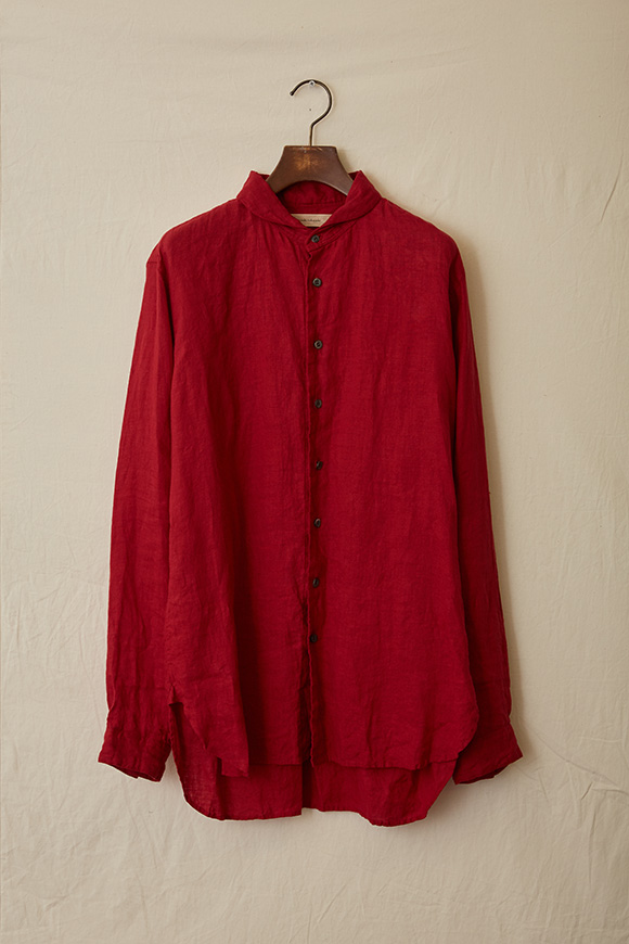 S193-06_red