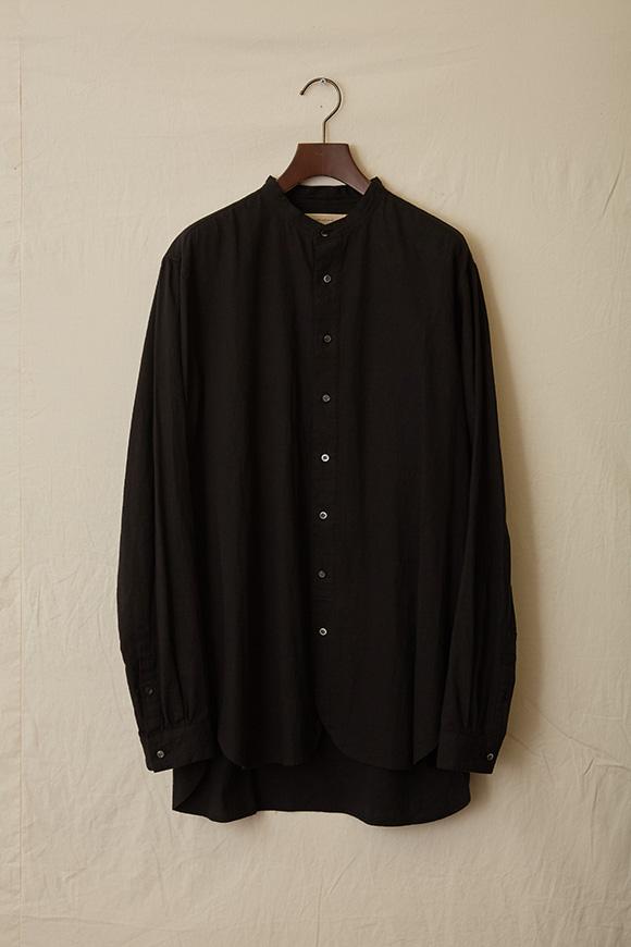 S193-07_black