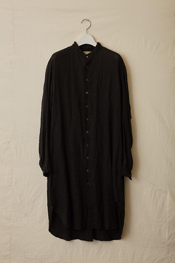 T002-01_black