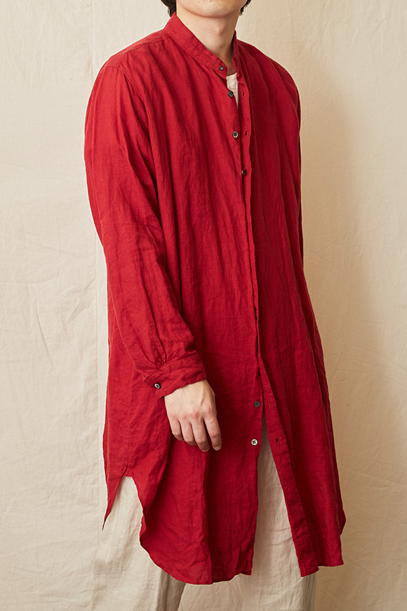 T002-01_red