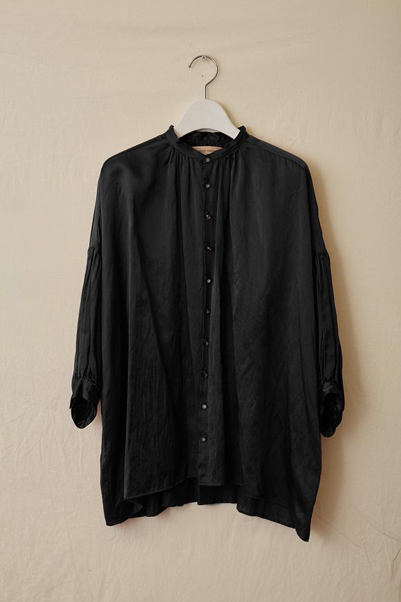 S191-07_black