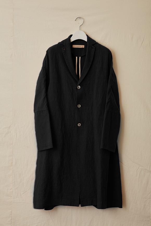 S191-19_black