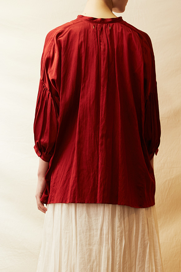 S191-07_red