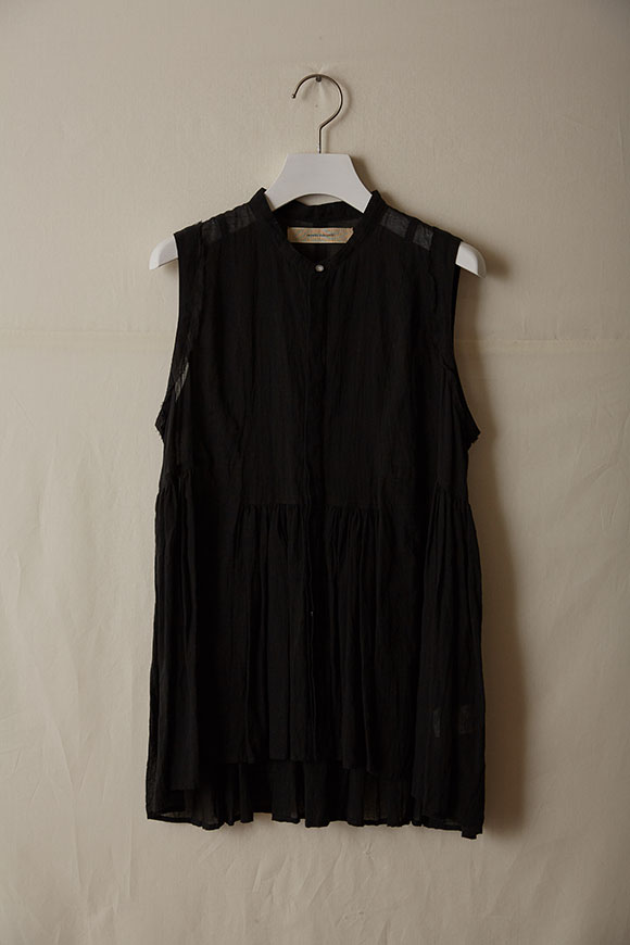 S191-03_black