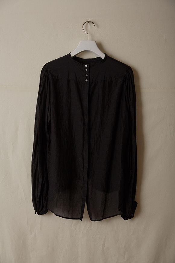 S191-05_black