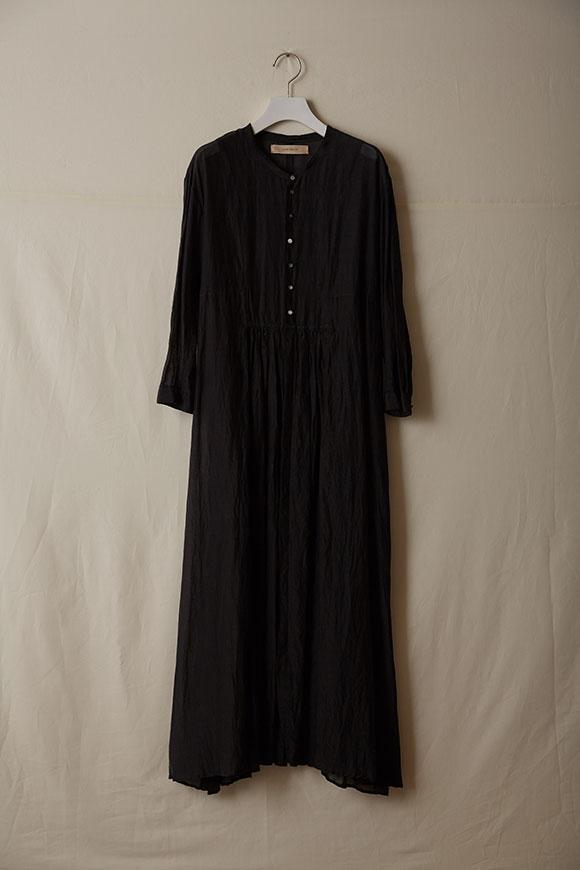 S191-12_black