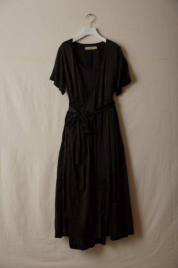 S191-13_black