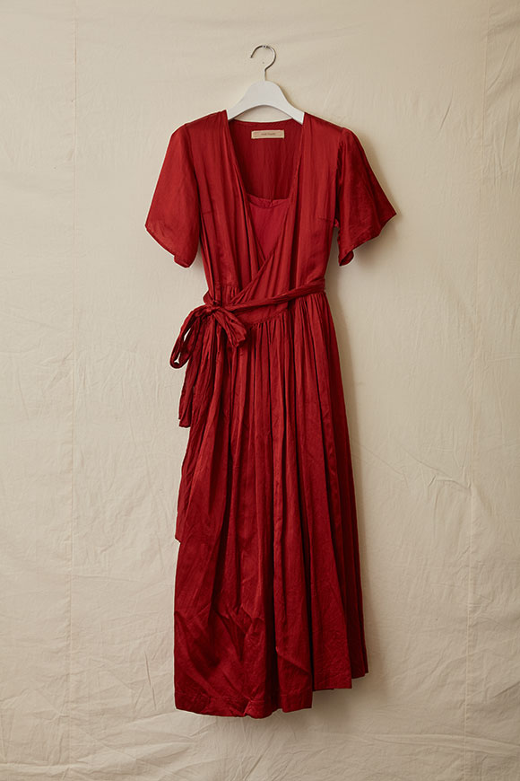 S191-13_red