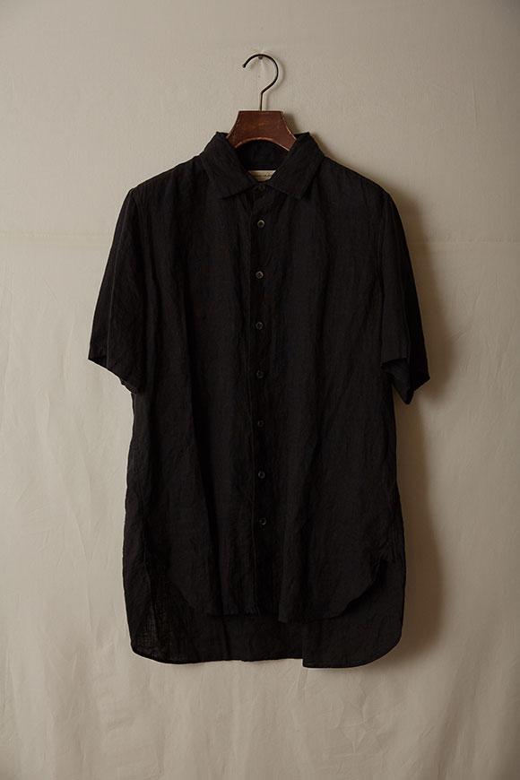 S193-02_black