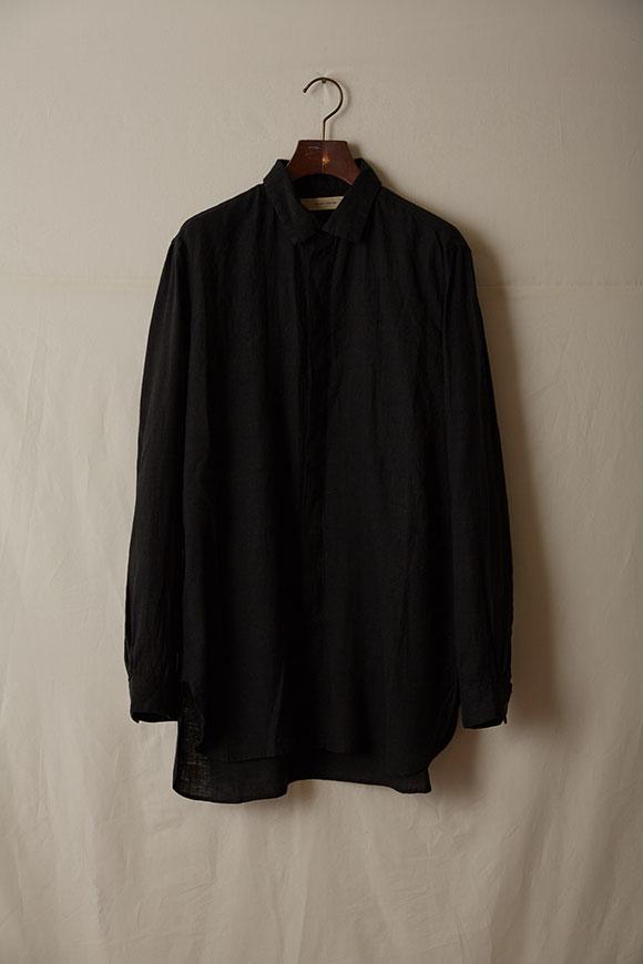 S193-05_black
