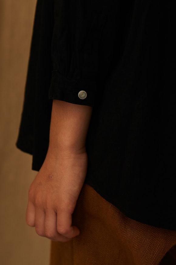 B201-08_black