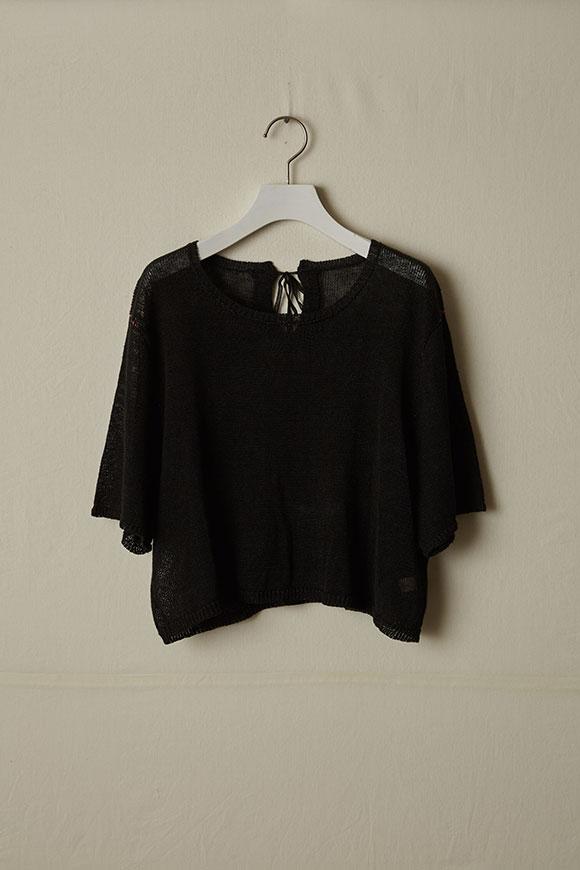 S201-06_black