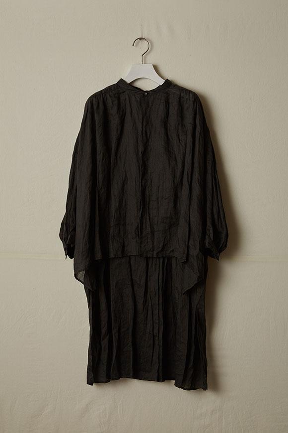 S201-10_black