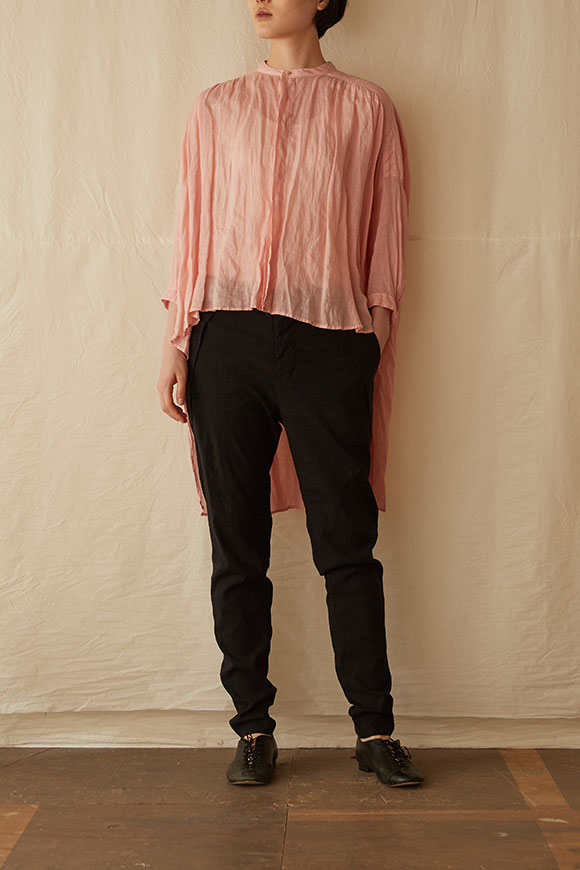 S201-10_pink