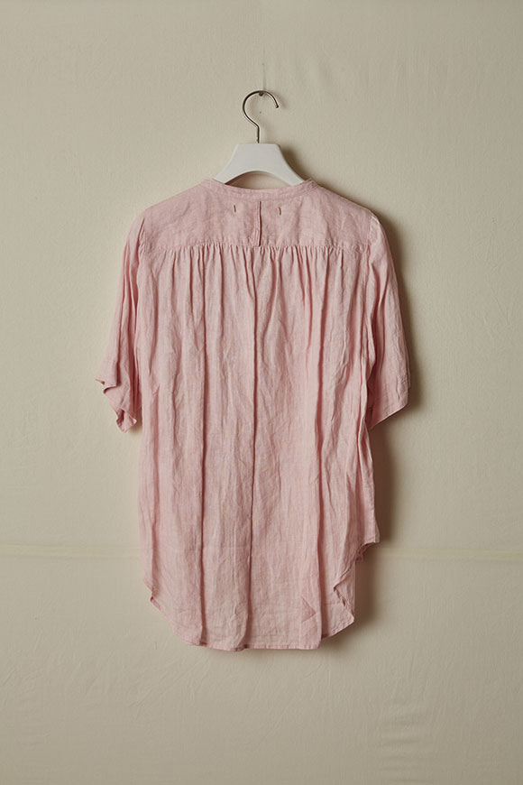 S201-11_pink