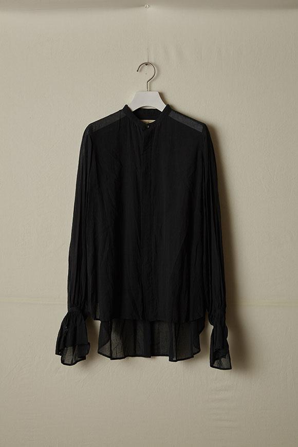 S201-12_black