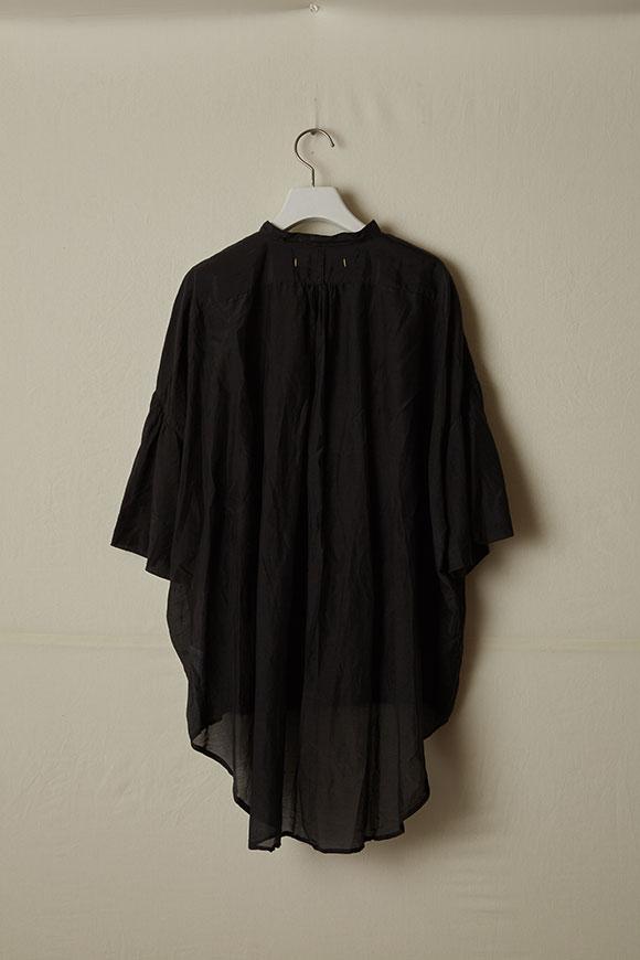 S201-13_black