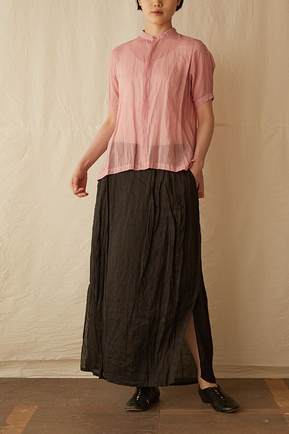 S201-14_pink
