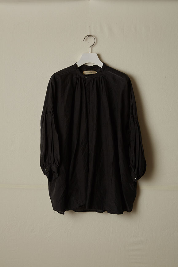 S201-15_black