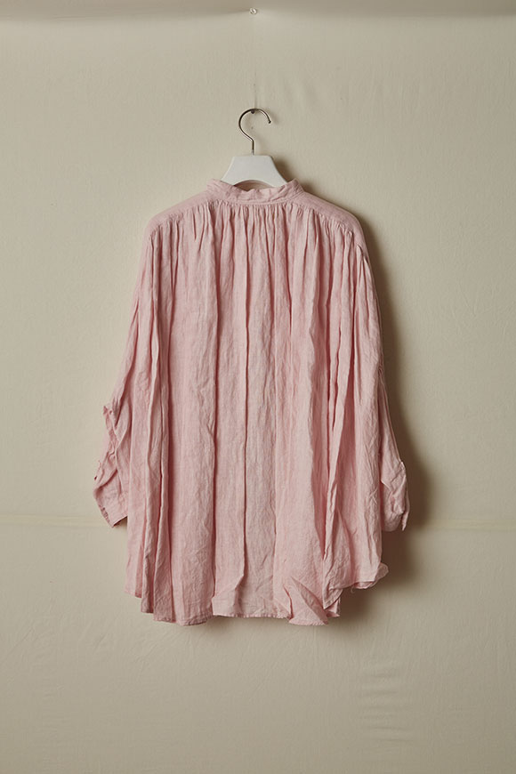 S201-16_pink