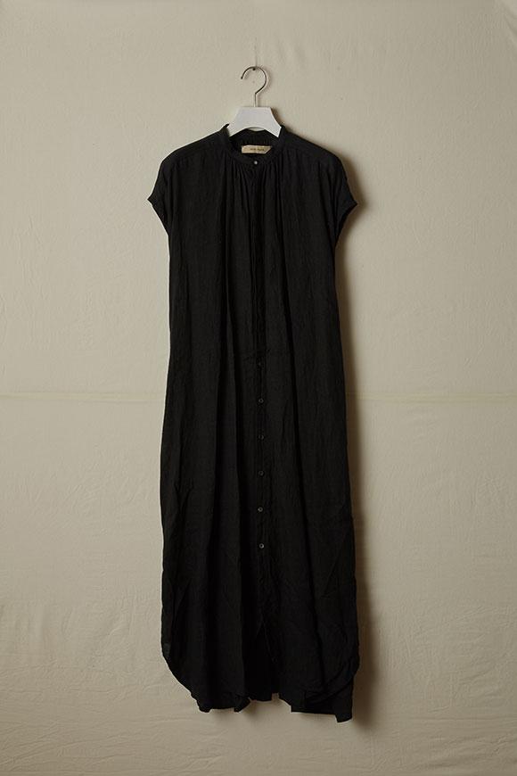 S201-18_black