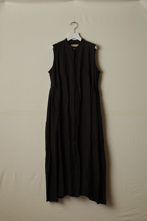 S201-21_black