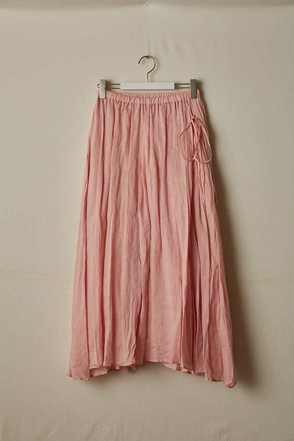 S201-25_pink
