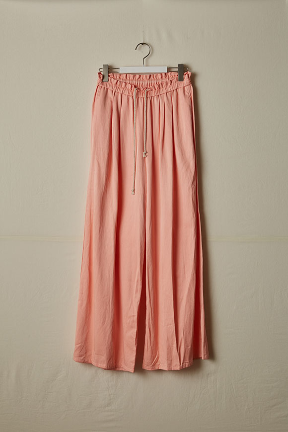 S201-29_pink