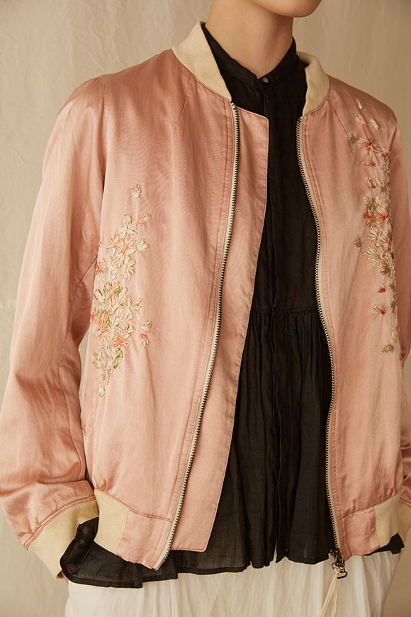 S202-10_pink
