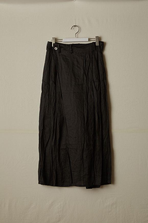 S202-17_black