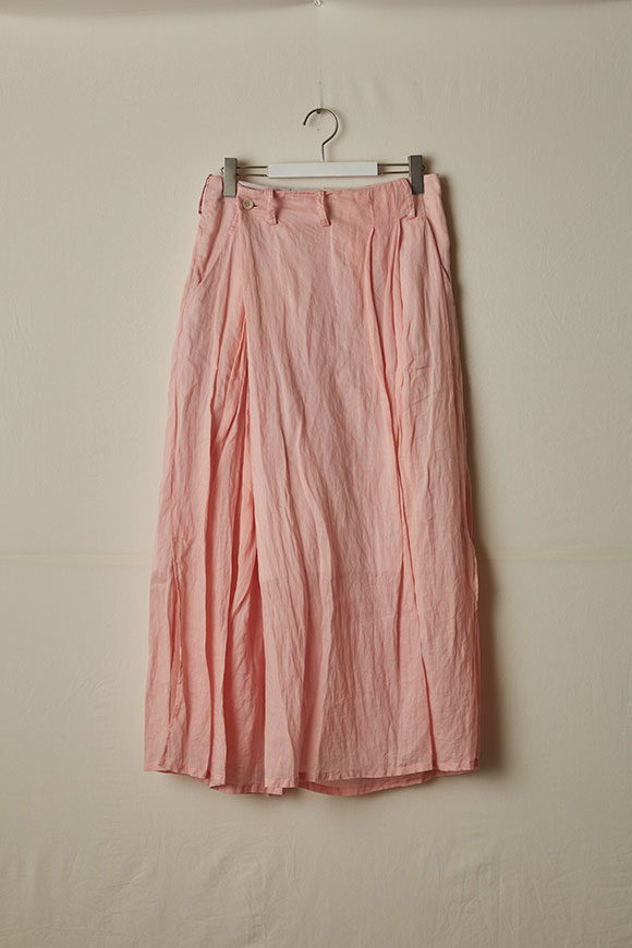 S202-17_pink