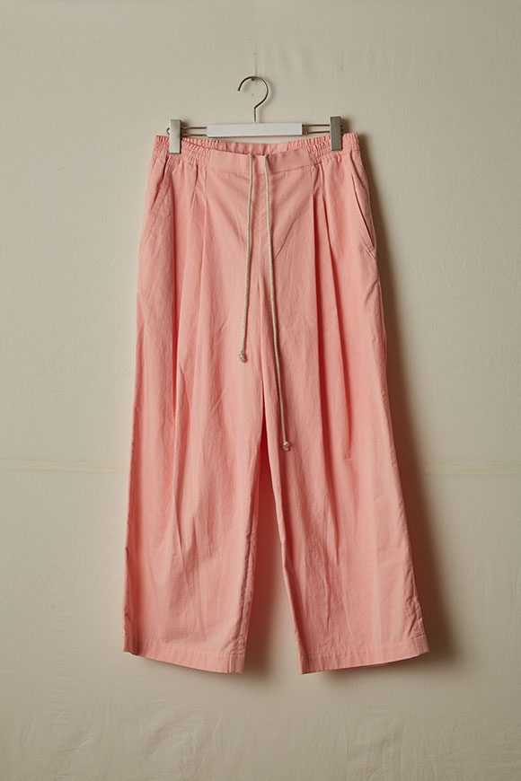 S202-20_pink