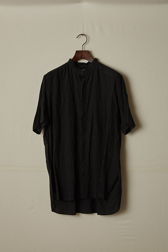 S203-03_black