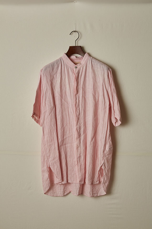 S203-03_pink