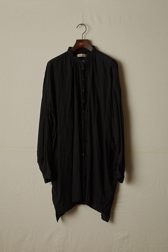 S203-07_black