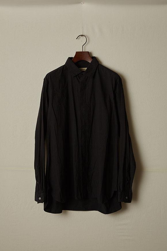 S203-08_black
