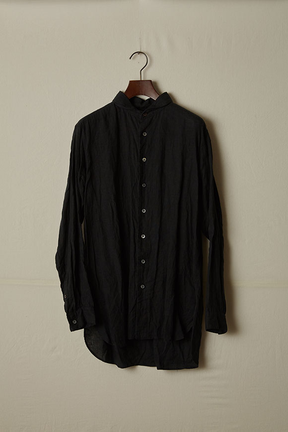 S203-09_black