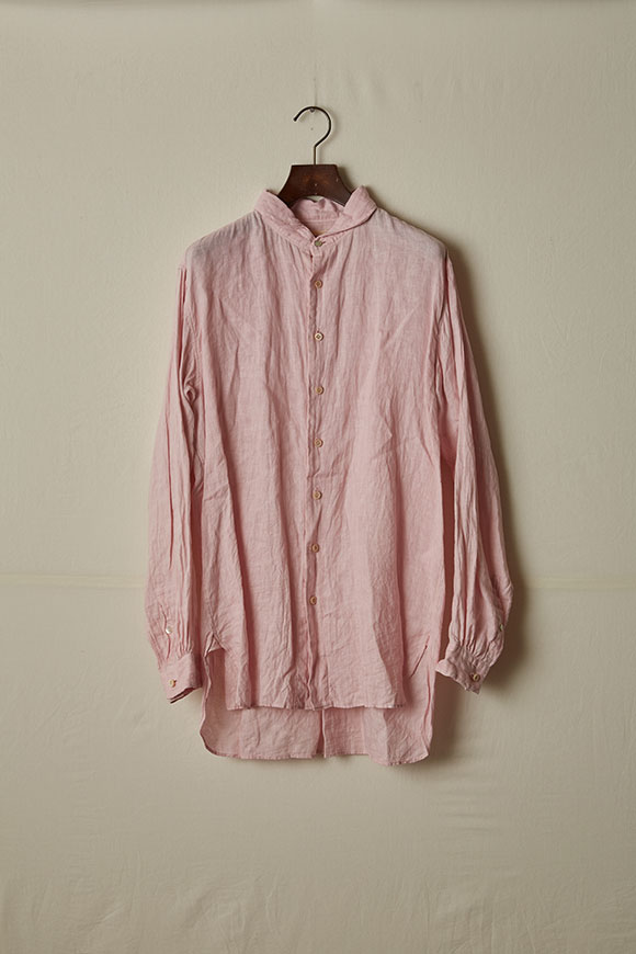 S203-09_pink