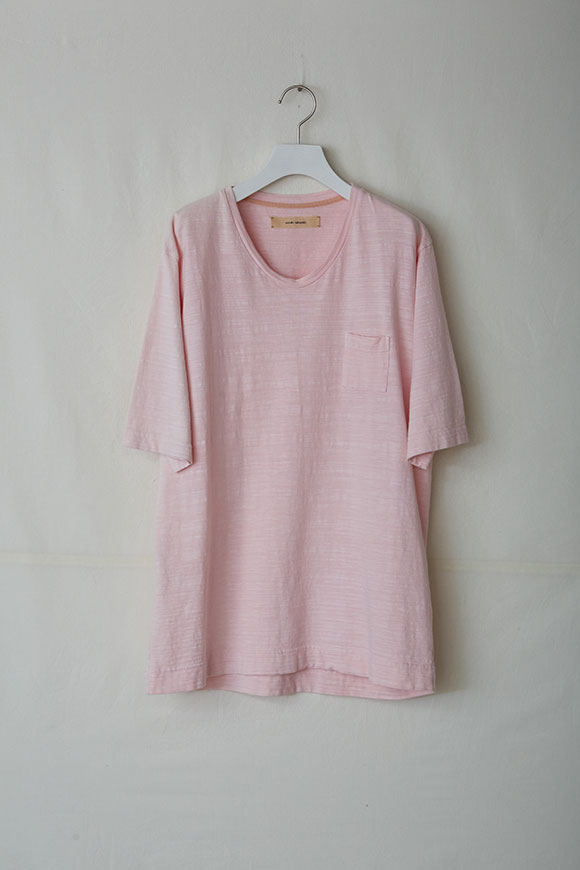 S202-01_pink
