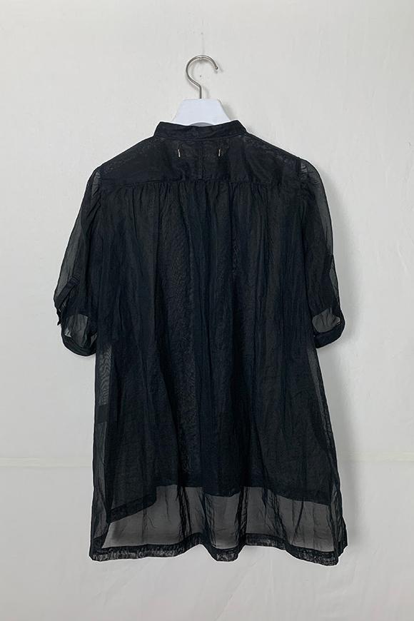 S201-14_black