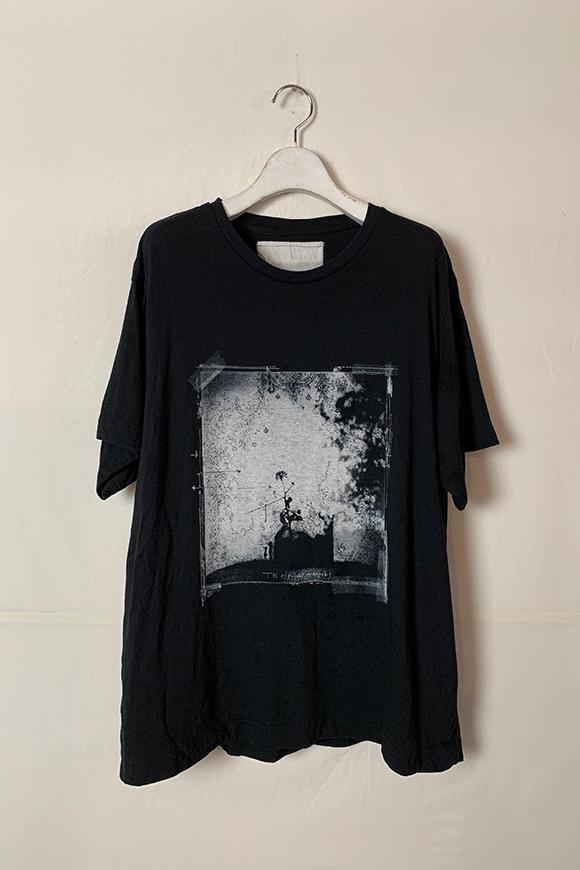 TK-005_black