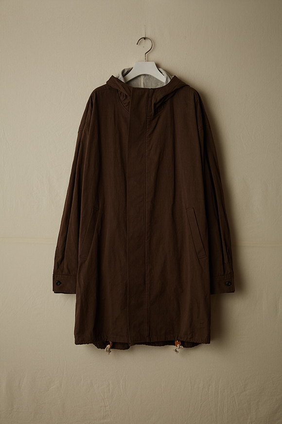 A202-05_dark-brown