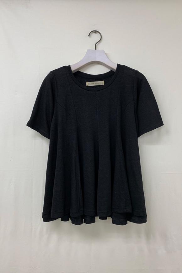 S201-03_black