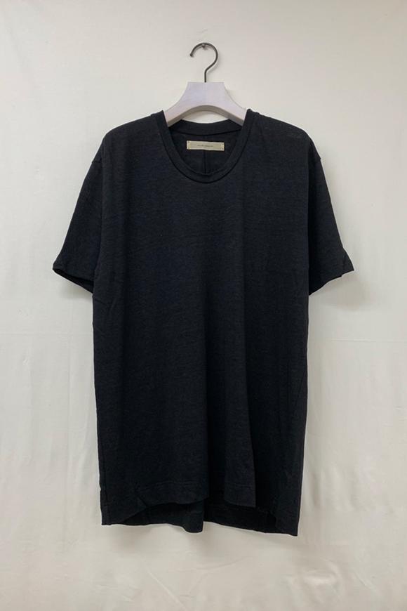 S202-02_black