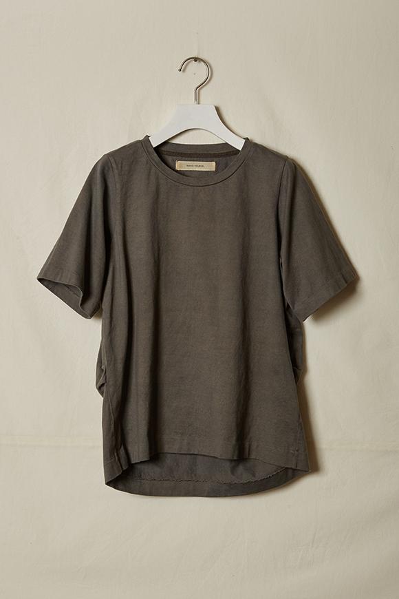T001-09_grey