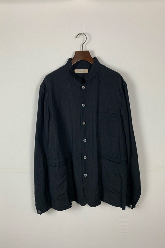 S203-12_black